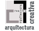 logo-Arquitectura_logo
