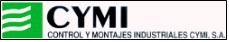 logo cymi