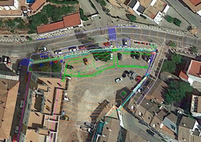 trabajo-topográfico-alcala-2