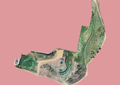 trabajo-topográfico---vertedero
